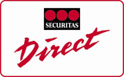 logo de Securitas Direct