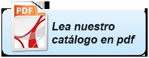 catálogo de trabajos de encuadernación